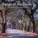 Songs of the South II CD cover